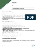 Material de Apoio - Direito Tributário - Alexandre Mazza - Aula 03_XXII
