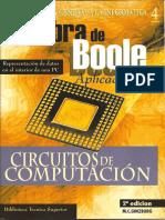 Enviando Álgebra de Boole Aplicada a Circuitos de Computación, 2da Edición - M. C. Ginzburg.pdf