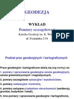 pomiary_szczeg1
