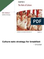 3 Culture