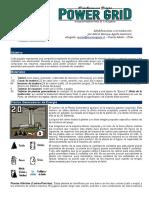 Power-Grid-castellano.pdf