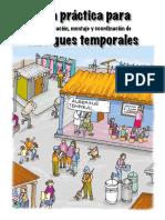 Guia_popular_para_albergues_071013.pdf