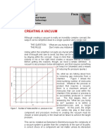Creating A Vacuum.pdf
