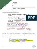 Material de Apoio - Direito Tributário - Alexandre Mazza - Aula 04_XXII