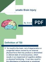Traumatic Brain Injury.ppt