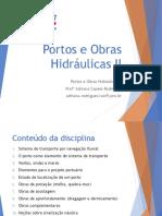 Portos II