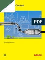 Bosch-Emissions.pdf