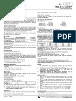 BSIS12_HDLcP_2016.pdf