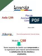 gref_ponencia_banesto