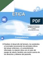 ética en enfermería presentación.pptx