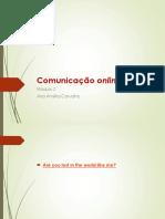 Módulo 2- Comunicação online.pdf