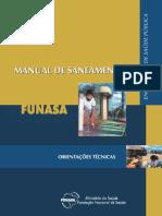 Mnl Saneamento.pdf