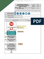 material-tractor-orugas-cadenas-topador-limpieza-cresta-operaciones-procedimiento-operativo-verificacion-ejecucion.pdf