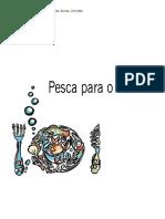 205_publicacao29112010050729.pdf