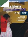 iglesiarompiendoelsilenciofrentealabusosexualinfantil-130109233034-phpapp02.pdf