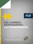 Un-cambio-verdadero.pdf
