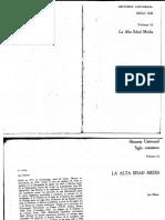 Jan Dhondt - La Alta Edad Media.pdf