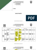 PLAN E. 2017 ELABORAR PLAN DE ESTUDIO CON DBA - copia.doc
