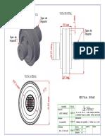 EMBOLO PISTON - REF.F.N.A 101543.pdf