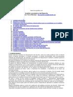 analisis-del-derecho.doc