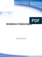 Technical_Analysis.pdf