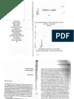 Cultura y region Los afrocaribeños del litoral pacífico.pdf