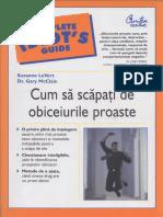Cum să scăpați de obiceiurile proaste (I).pdf