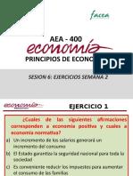 Sesión 6-AEA400 Ejercicios bienes y conceptos generales.pptx