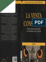 233661822-La-Venta-Consultiva-pdf.pdf