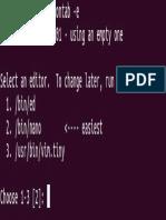 Guide Rapide Pour Linux_ Sauvegarde Et Restauration Partie 1_ Ligne de Commande (French Edition) - Olivoy