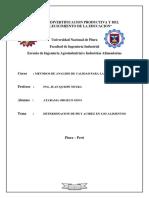 Practica-laboratorio-1-Metodos-PH-y-Acidez.docx