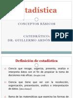 Metodos Y Analisis Cuantitativo