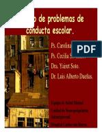 Manejo Trastornos Conducta.pdf