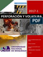 PREGUNTAS DE PERFORACIÓN Y VOLADURA.docx