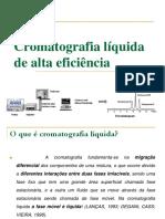 aula-HPLC-daniel.pdf