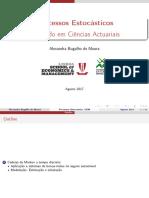 PE_Maputo2017_4.pdf