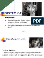 SISTEM CAS.ppt