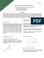 Informe de Mcua.doc