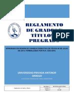 20170822110848.pdf