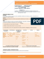 S2 4 CUADRO DE OBJETIVOS, METAS Y ACCIONES 2017-2018 1.docx