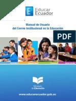 manual-uso-correo.pdf