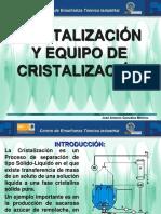 cristalizadores-industrailes.ppt