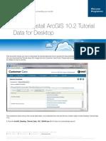 howtoinstallarcgis10.2tutorialdatafordesktopv0.2.pdf