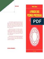 A_MAGIA_DAS_PEDRAS_PRECIOSAS.pdf