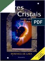 Elixir-de-cristais-incompelto.pdf