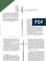 El-conflicto-de-las-dos-Modernidades-Ulrich-Beck.pdf