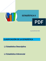 1-PRIMERA CLASE ESTADISTICA II.pptx