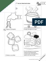 u6 Factcard Cast-macmillan-natural-and-social-science-2