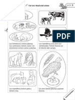 u3 Factcard Cast-macmillan-natural-and-social-science-2