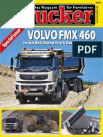 Trucker Tipper Test ENG 2011-07.pdf
